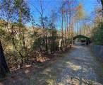 429 Mill Creek Road - Photo 50