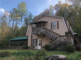 429 Mill Creek Road - Photo 6