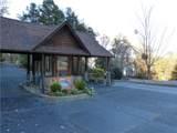 219 (lot 4) Bay View Drive - Photo 1