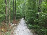 Lot 5 Hunters Ridge Drive - Photo 2