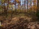Lot 7 Tree Cat Trail - Photo 3