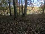 Lot 7 Tree Cat Trail - Photo 8