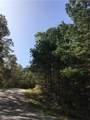 151 Bay View Drive - Photo 3