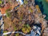 358 Peninsula Ridge - Photo 2