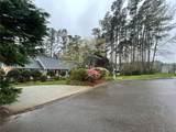 163 Weatherstone Drive - Photo 36