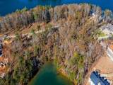 449 Peninsula Ridge - Photo 2