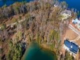 449 Peninsula Ridge - Photo 5