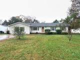400 Johnson Road - Photo 11