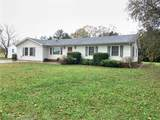 400 Johnson Road - Photo 12