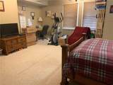 400 Johnson Road - Photo 5