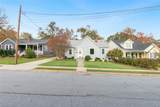 321 Hillcrest Drive - Photo 34