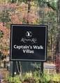 300 Captains Walk - Photo 25