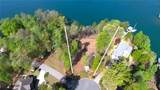 526 Beacon Shores Drive - Photo 3