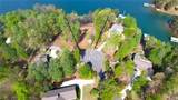 526 Beacon Shores Drive - Photo 4