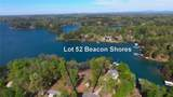 526 Beacon Shores Drive - Photo 5