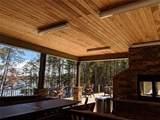 Lot 65 Boulder Creek Drive - Photo 15