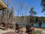 Lot 65 Boulder Creek Drive - Photo 20