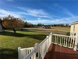100 Terrace Meadows Drive - Photo 44