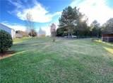 100 Terrace Meadows Drive - Photo 46