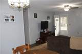 11016 Ferncliff Drive - Photo 3