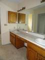110 Carriage Court - Photo 10
