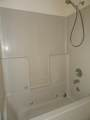 110 Carriage Court - Photo 11