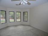 110 Carriage Court - Photo 12