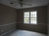 110 Carriage Court - Photo 14