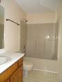 110 Carriage Court - Photo 15