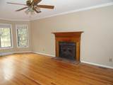 110 Carriage Court - Photo 4