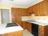 110 Carriage Court - Photo 6