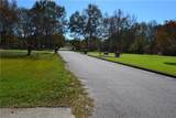 103 Lakeview Drive - Photo 27