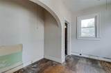 212 Oneal Street - Photo 17