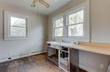 212 Oneal Street - Photo 18