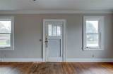 212 Oneal Street - Photo 6