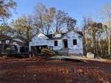 407 Little John Trail - Photo 2