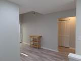 103 White Oak Place - Photo 10