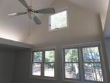 103 White Oak Place - Photo 19