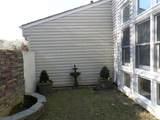 103 White Oak Place - Photo 2