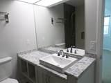 103 White Oak Place - Photo 21