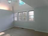 103 White Oak Place - Photo 23