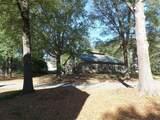 103 White Oak Place - Photo 28