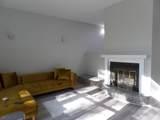 103 White Oak Place - Photo 3
