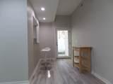103 White Oak Place - Photo 5