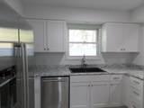 103 White Oak Place - Photo 8