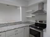 103 White Oak Place - Photo 9