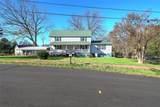 3 Baptist Street - Photo 1