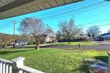 3 Baptist Street - Photo 5