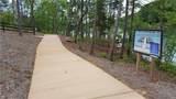 534 Timber Bay Lane - Photo 18