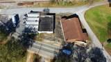 203 Anderson Drive - Photo 13